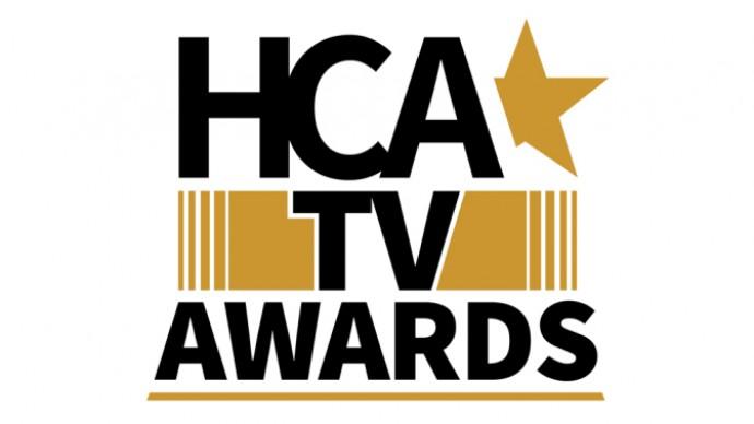 Sezóna udělování cen pokračuje - HCA Awards