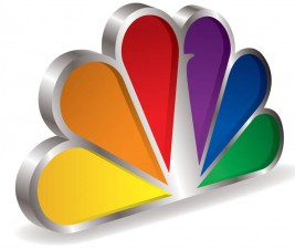 Postřehy z TCA: NBC