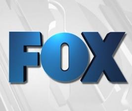 Postřehy z TCA: FOX