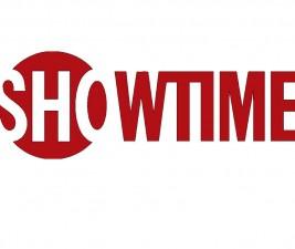Postřehy z TCA: Showtime