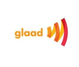 GLAAD nominace jsou venku. Obhájí Chirurgové vítězství?