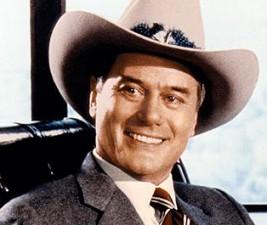 Dallas: Jak J.R. seriál opustí? [SPOILER]
