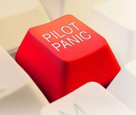 Pilotová sezóna: Velký statistický přehled