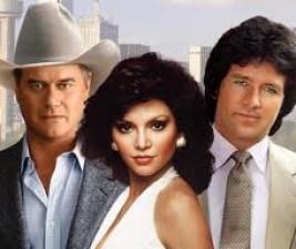 Dallas: Ikonická hvězda odmítla účinkovat v nové verzi!