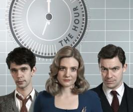 Zrušené The Hour: Jak by vypadala třetí série?