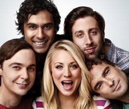 CBS ví, kdy letos ukončí Big Bang, Elementary, HIMYM a další