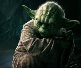 Osud Star Wars: The Clone Wars a Detours je ohrožen. Velmi.
