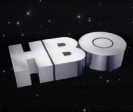 HBO zrušilo jeden svůj seriál. Kdo se už nevrátí?