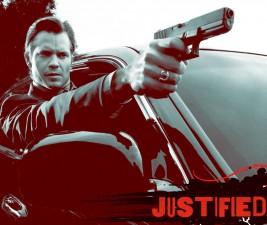 FX: Justified a další seriály obnoveny + střípky z Upfronts!