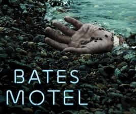SARS: Bates Motel láme rekordy, Go On vstává z prachu