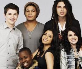 The Glee Project: Třetí série nebude!