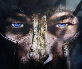Spartakus - shrnutí, vzpomínky a budoucnost