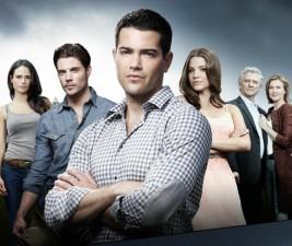 Dallas: Intriky pokračují, třetí řada oficiálně potvrzena!