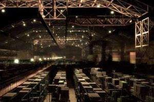 Warehouse 13 bude mít druhou sezónu