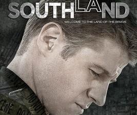 Southland se po pěti letech loučí