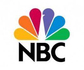 Schéma sezóny 2013/2014: NBC