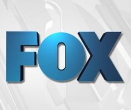 Schéma sezóny 2013/2014: FOX