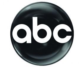 Schéma sezóny 2013/2014: ABC