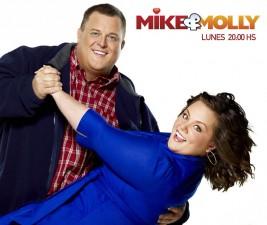 Posunuté finále Mike & Molly a noví soudci v X Factoru