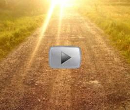 Letní novinky a jejich trailery (2013)