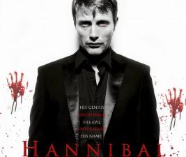 Hannibal nečekaně obnoven pro druhou sezónu