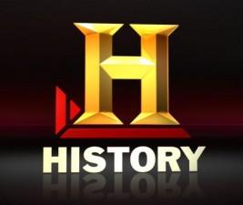 Stanice History Channel a její nečekaný boom