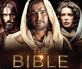 Bible bude mít pokračování