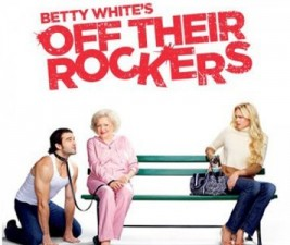 Betty White má o práci míň, NBC sází na novou realitku