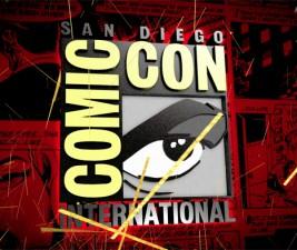 Comic-Con 2013 na SerialZone přehledně