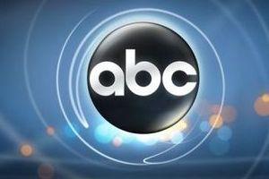 Schéma příští sezóny: ABC