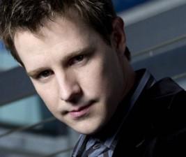 Jason Dohring opět na CW