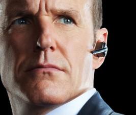 SARS: S.H.I.E.L.D. rozdrtil konkurenci!