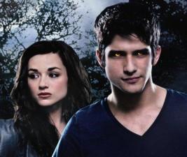 Teen Wolf dostane čtvrtou sezónu