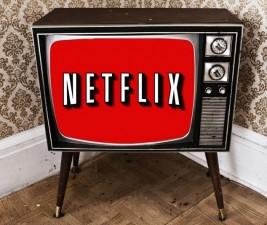 Netflix chystá nový hit - psychologický thriller