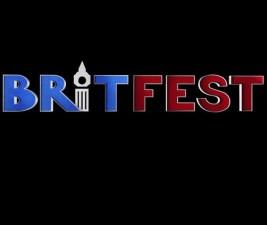 BritFest - Britofilové nástup!
