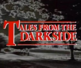 Tales from the Darkside: Pojďme se bát na CW
