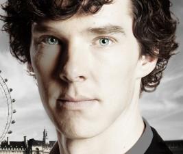 Sherlock: Známe oficiální datum třetí série!