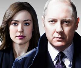 The Blacklist: NBC objednává druhou sérii!