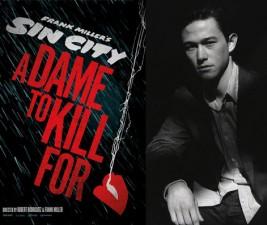 Spin-off Sin City 2 a spousta nových seriálů už ve výrobě