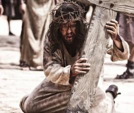 NBC láká na křesťanství, objednává A.D.: Beyond the Bible