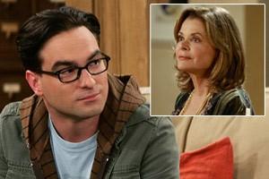 Exkluzivně: Seriál Big Bang Theory získal Jessicu Walter (Arrested Development's)