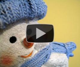 Zimní novinky a jejich trailery (2014)
