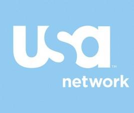 Tři nové piloty pro USA Network