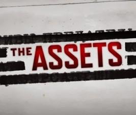 Velká prohra pro The Assets: Seriál zrušen po dvou epizodách