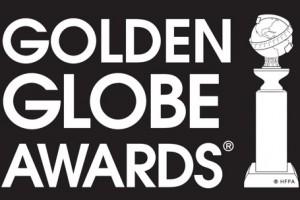 Zlaté glóby 2011