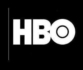 HBO ruší dva seriály!