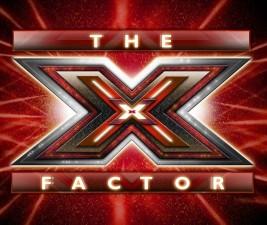 The X Factor zrušen po třech sezónách!