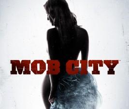 Mob City: Mafiáni prostě netáhnou