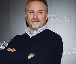 HBO bude adaptovat britskou sérii Utopia