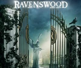 Osud Ravenswoodu odtajněn!